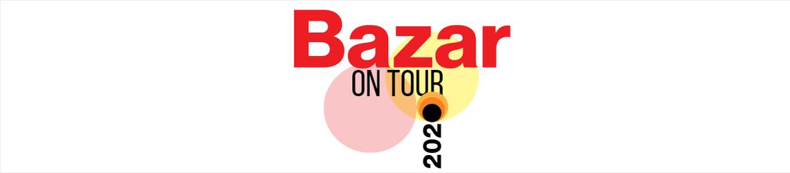 Bazar banner